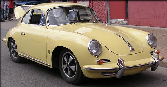 Porsche356_ext.jpg